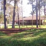 fazenda-catucaba-2