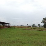 fazenda-barreiro-5